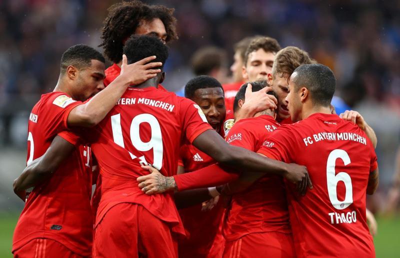 Bayern-Reuters.jpg