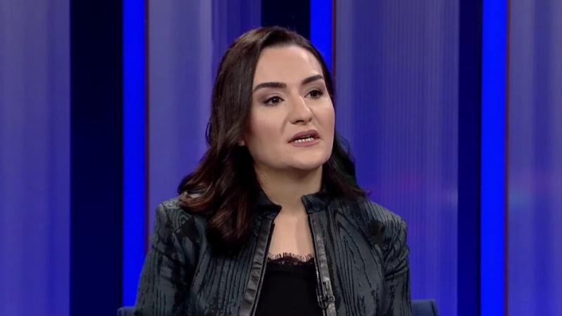 SBU Psikiyatr Medine Güleç Twitter Medine Yazici Gulec.jpg