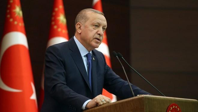 Erdoğan -2.jpg