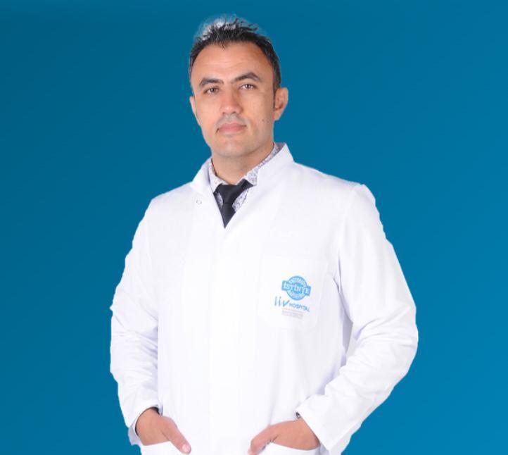 Doç. Dr. Murat Sütçü Liv Hospital.jpg