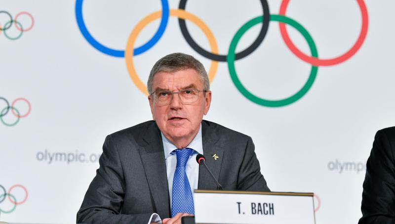 Thomas Bach - olympic_org.jpg