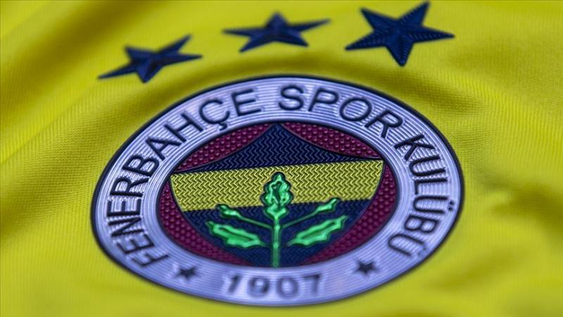 Fenerbahçe logo-AA.jpg