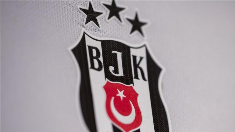 Beşiktaş logo-AA.jpg