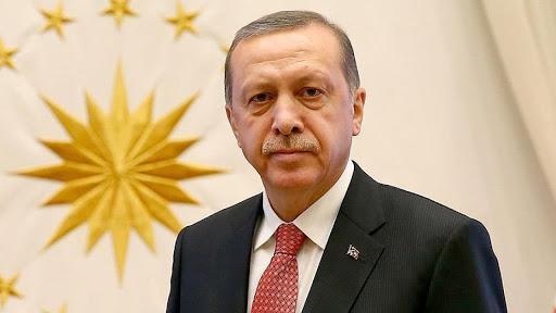 Recep Tayyip Erdoğan AA.jpg