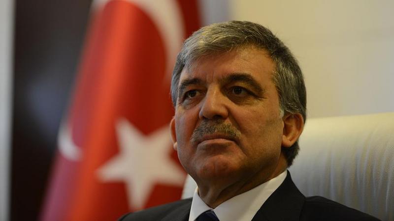 Abdullah Gül AA.jpg