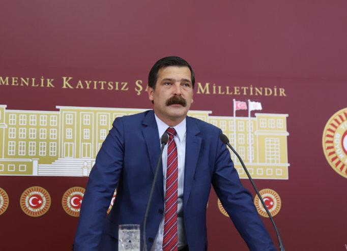 Erkan Baş tbmm.gov_.tr_.jpg