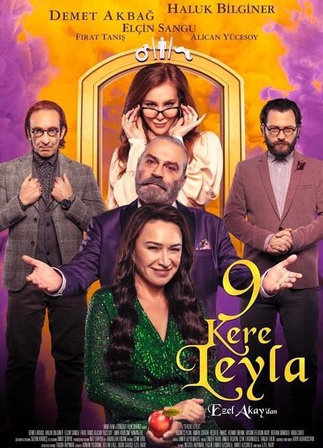 9 Kere Leyla Ezel Akay.jpg