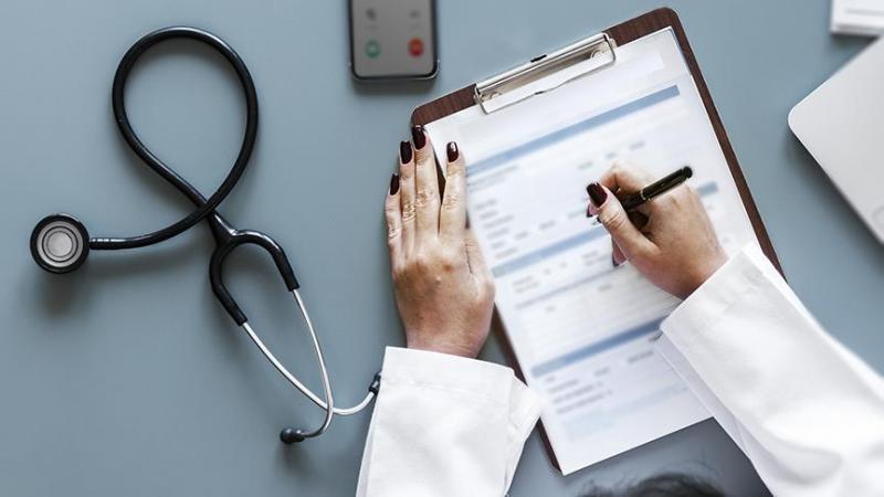 Özel sağlık kuruluşlarından çağrı: Yükümüz hafifletilsin