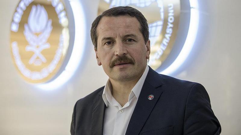 Ali Yalçın AA a.jpg