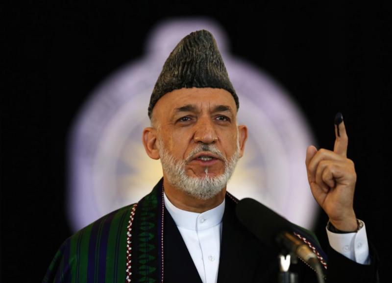 Hamid Karzai reuters.jpg