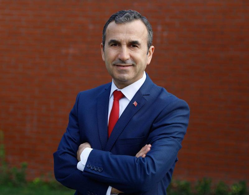 Naim Babüroğlu.jpg