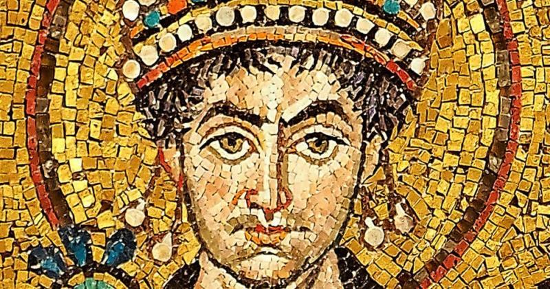 Justinianus.jpg
