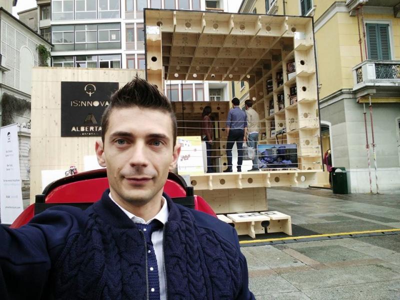 Cristian Fracassi.jpg