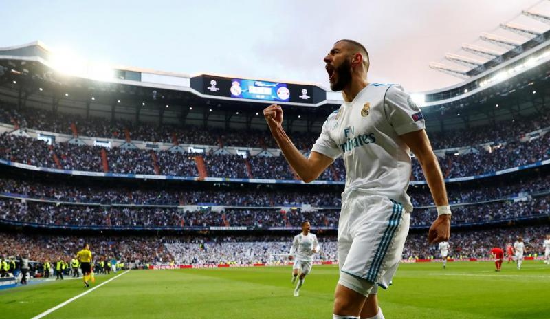 Karim Benzema - Reuters.jpg