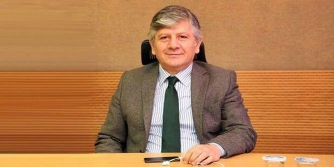 Prof. Dr. Kemalettin Aydın Sağlık Bİlimleri Üniversitesi Twitter Dr_K_Aydin.jpg
