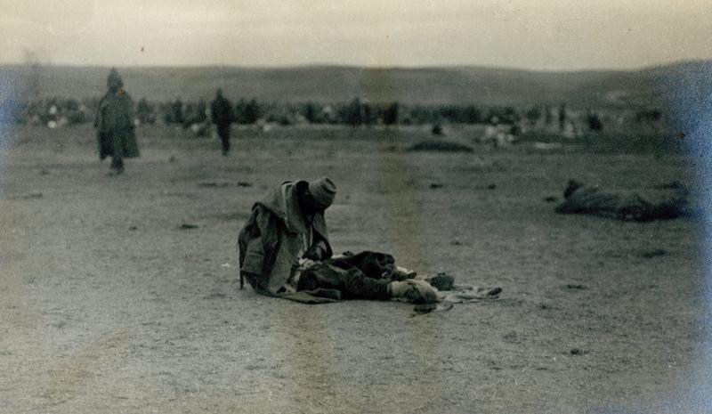 kolera salgını.jpg