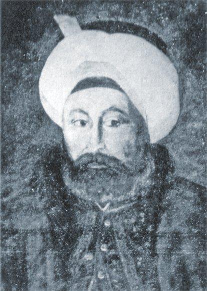 Hekimbaşı Mustafa Behçet Efendi.jpg