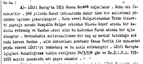 Cumhurbaşkanlığı Cumhuriyet Arşivi (BCA).jpg