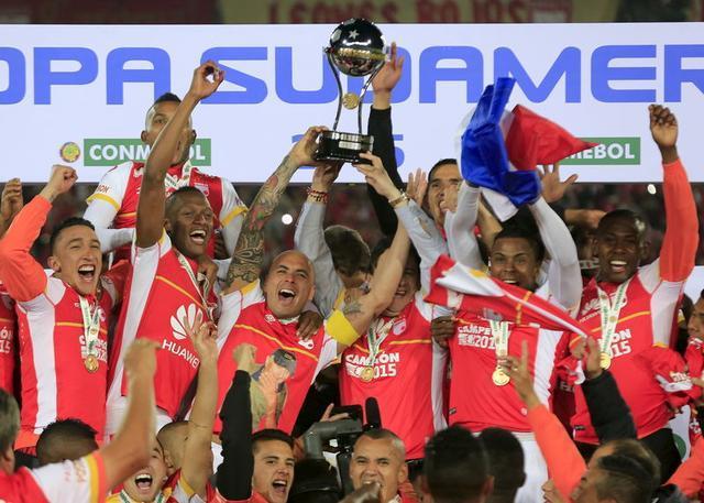 Independiente Santa Fe - Reuters.jpg