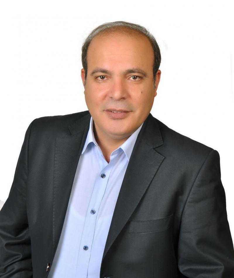 Prf Dr Sebahattin Devecioğlu1.jpeg