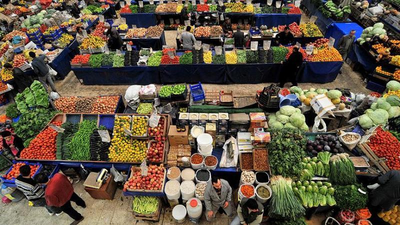 Gıda manav sebze meyve AA pazar.jpg