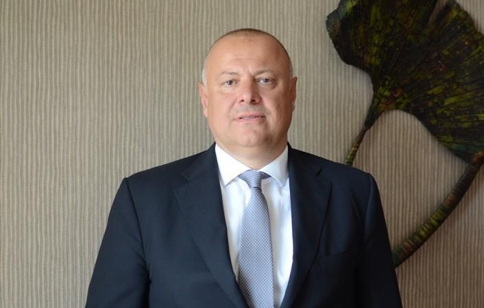 TGDF Başkanı Şemsi Kopuz TGDF.jpg