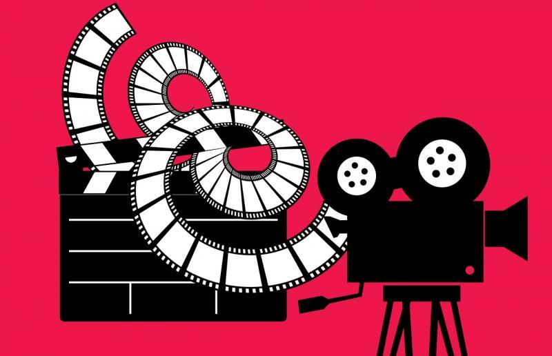 Kamera dizi film set sinema Pixabay.jpg