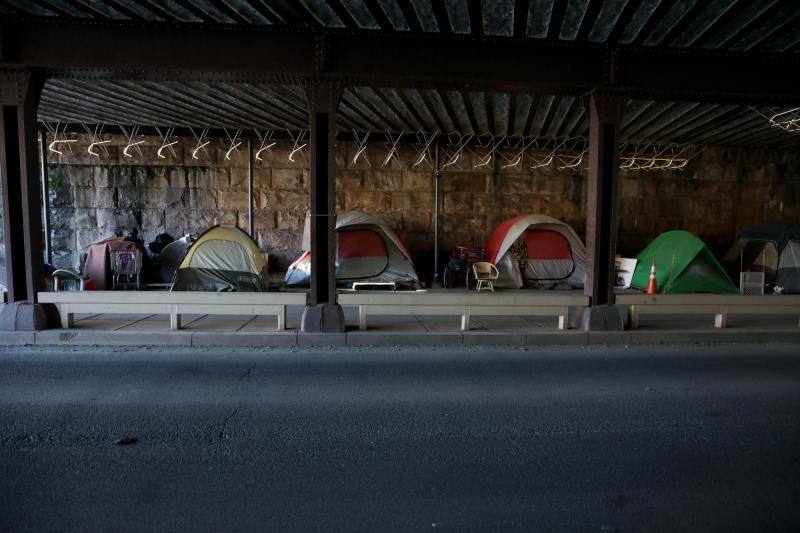 ABD evsizler2 AA.jpg