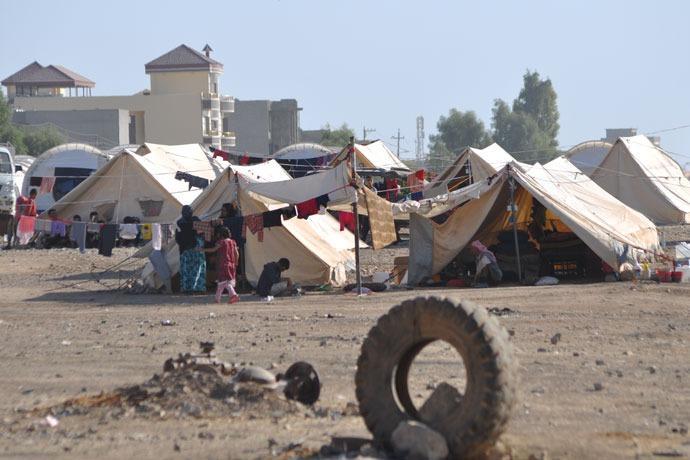 mülteci kamp (3).jpeg