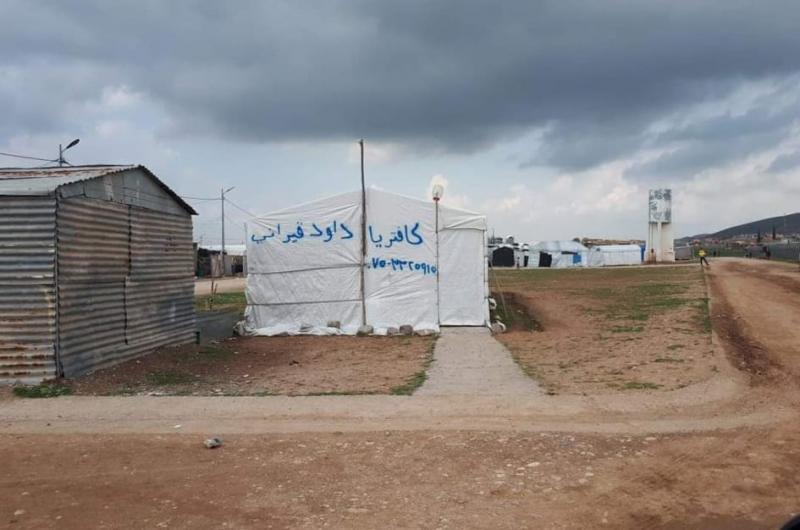 mülteci kamp (2).jpeg