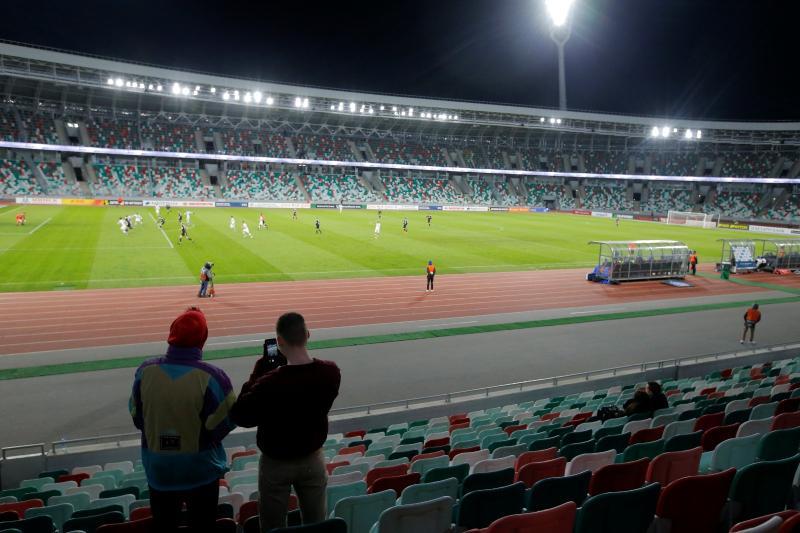 Dinamo Minsk-FC Torpedo-Reuters (2).jpeg