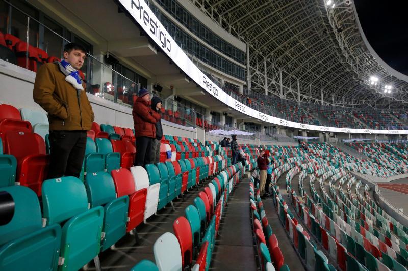 Dinamo Minsk-FC Torpedo-Reuters (3).jpeg