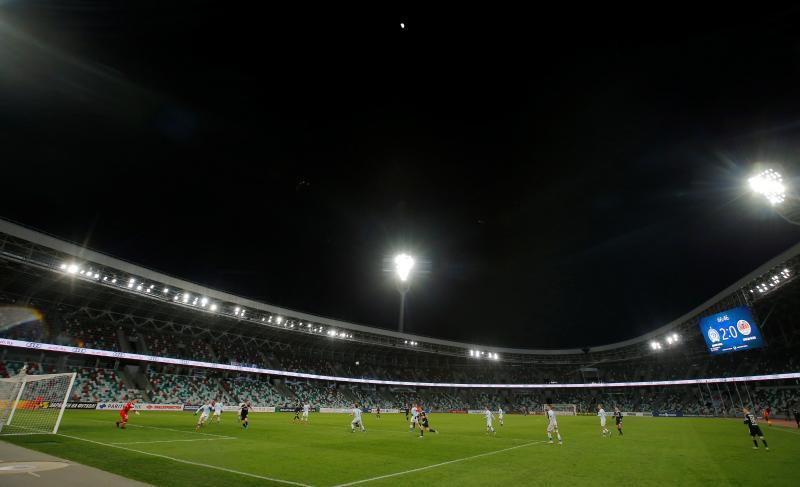 Dinamo Minsk-FC Torpedo-Reuters (5).jpeg