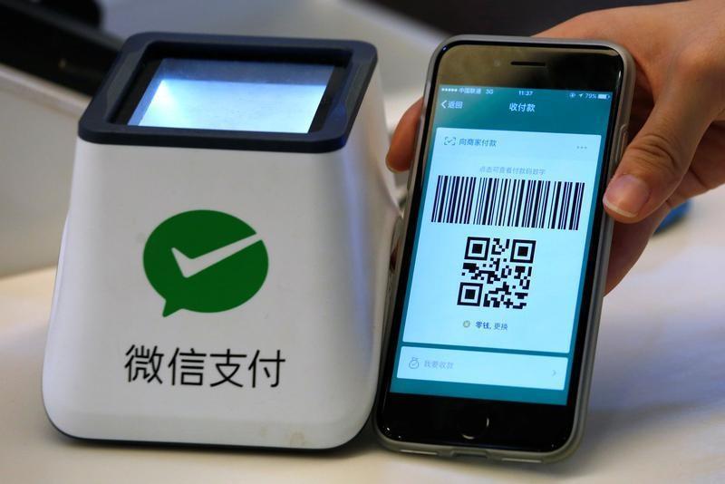 WeChat Pay reuters.jpg