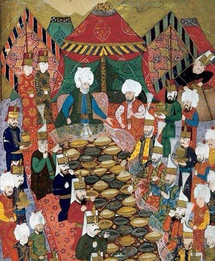 şairler ve sultan.jpg