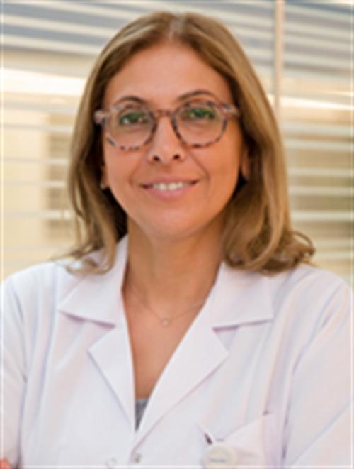Prof. Dr. Bengi Başer Medicana.jpg