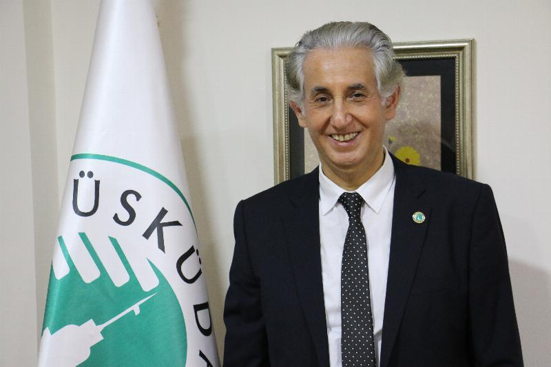 prof-dr-haydar-sur-uskudar-universitesi-05-1.jpg