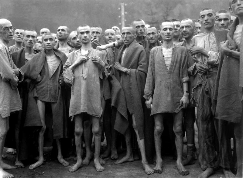 Ebensee Toplama Kampı.jpg