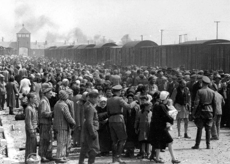nazi kamp.jpg