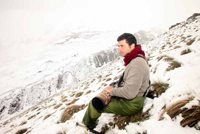 2009 Cagan Kafkas (1).jpg