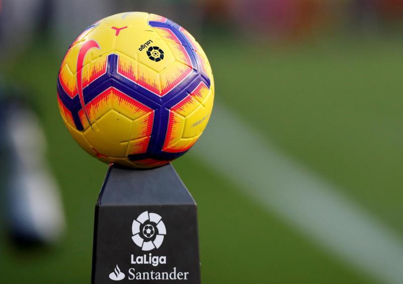 La Liga - Reuters.jpg