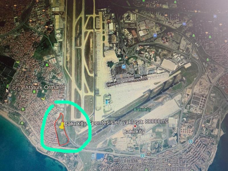 havalimanı arazi.jpg