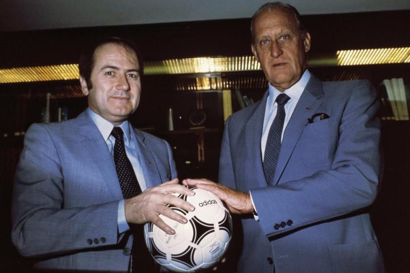 Joe Havelange & Sepp Blatter.jpg