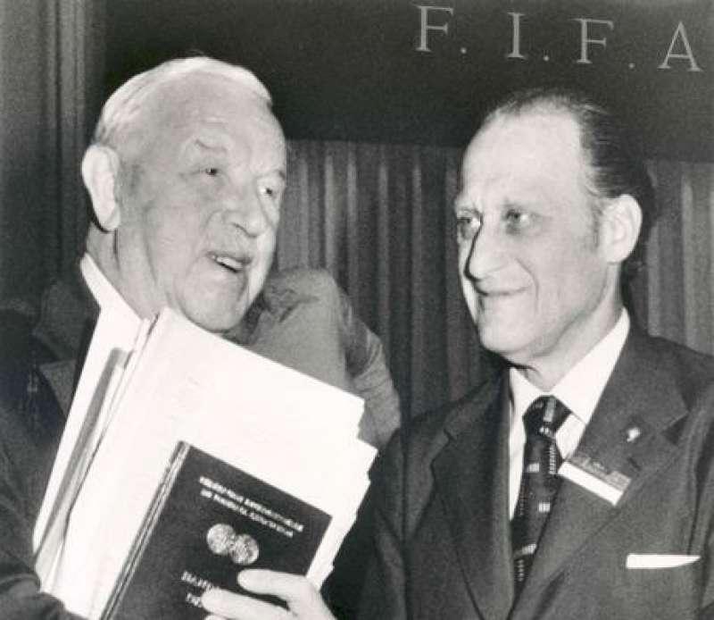 Sir Stanley Rous & Havelange.jpg