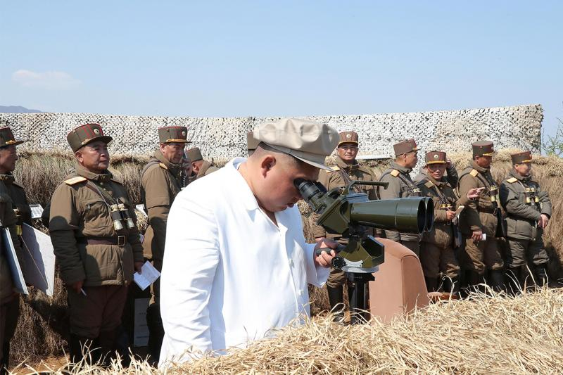 kuzey-kore-3-kcna.jpg