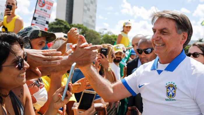 Jair Bolsonaro afp.jpg