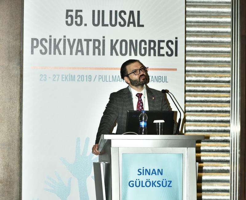 Dr. Sinan Gülöksüz.jpg