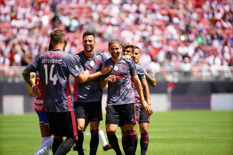 Benfica - ICC.jpg