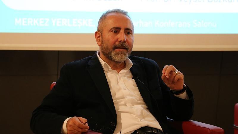 Prof. Dr. Veysel Bozkurt.jpg