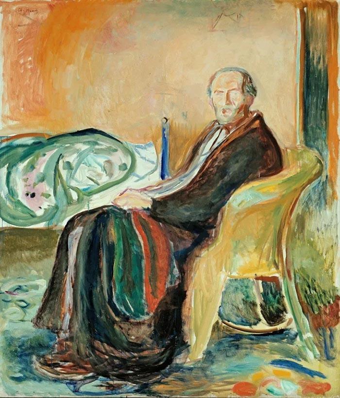 Norveçli Ressam Edvard-Munch.jpg